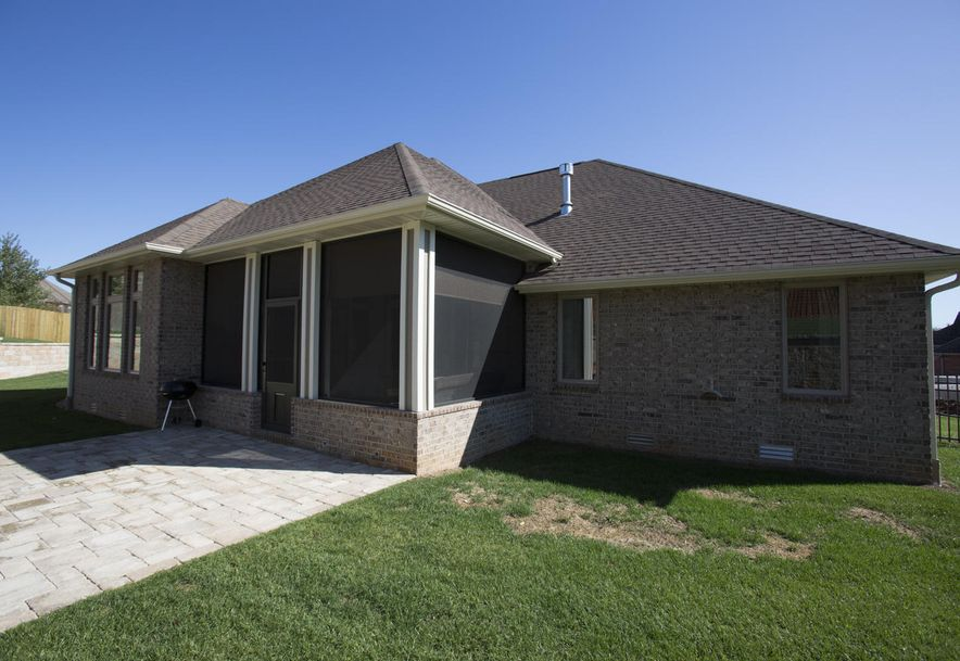 5903 South Audrey Court Springfield, MO 65804 - Photo 38