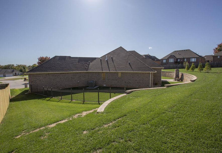 5903 South Audrey Court Springfield, MO 65804 - Photo 40