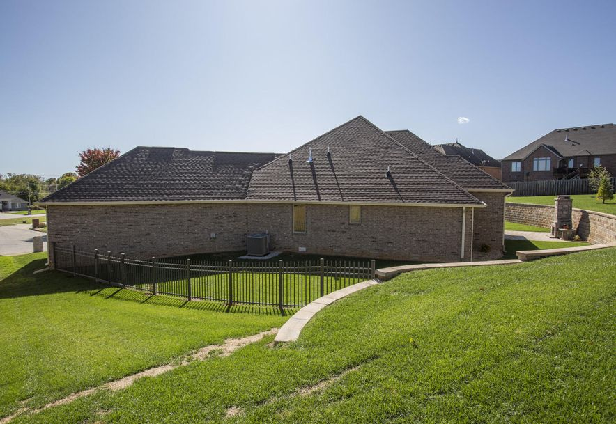 5903 South Audrey Court Springfield, MO 65804 - Photo 41