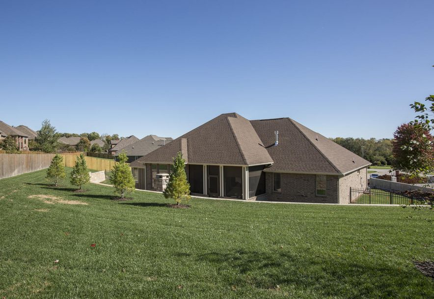 5903 South Audrey Court Springfield, MO 65804 - Photo 42