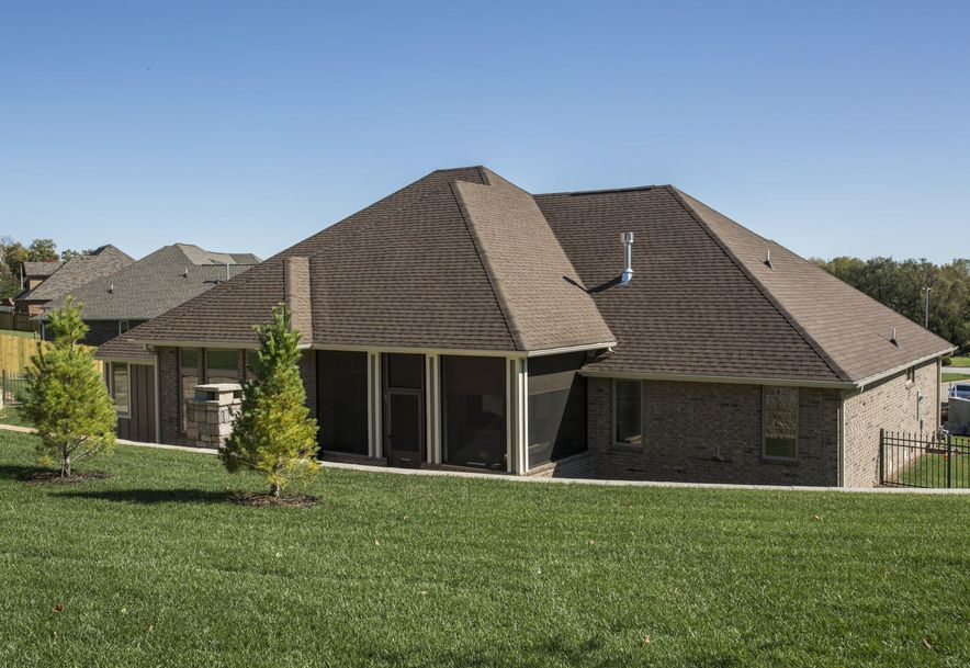 5903 South Audrey Court Springfield, MO 65804 - Photo 43