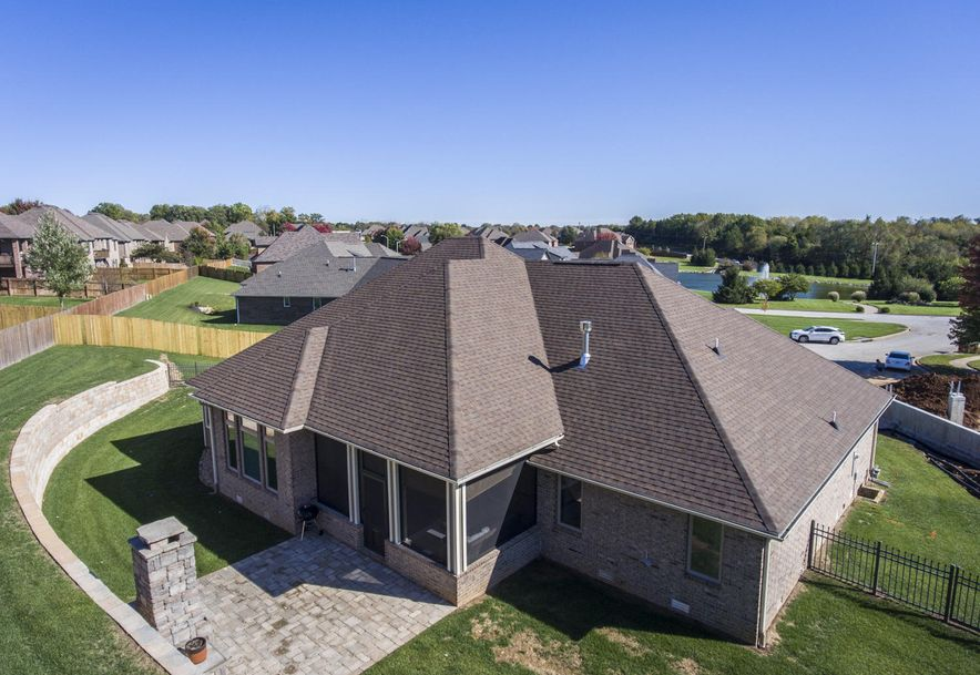5903 South Audrey Court Springfield, MO 65804 - Photo 44