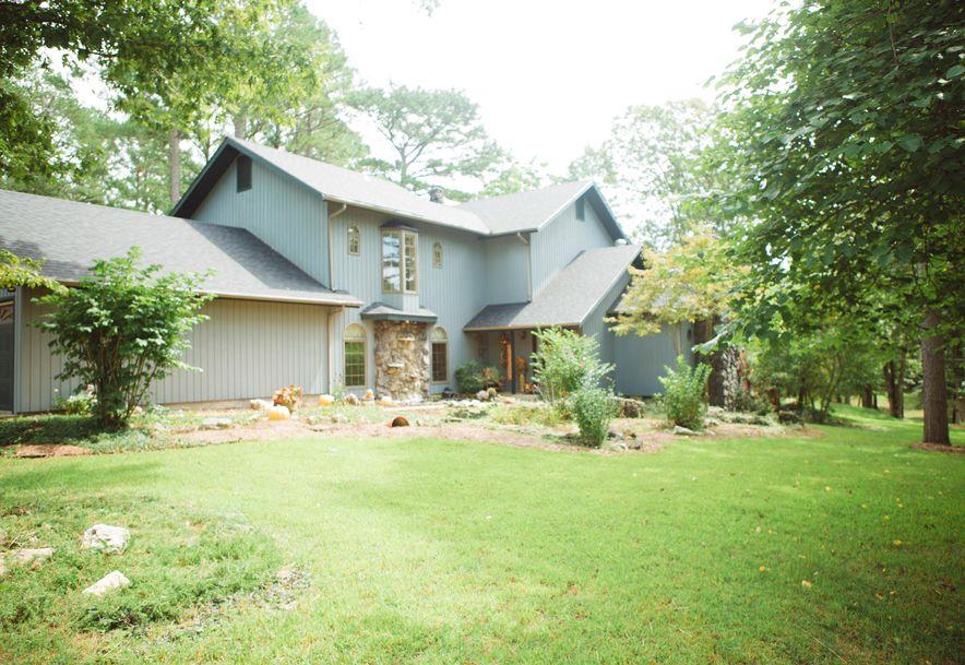 116 Wyn Drive Houston, MO 65483 - Photo 12