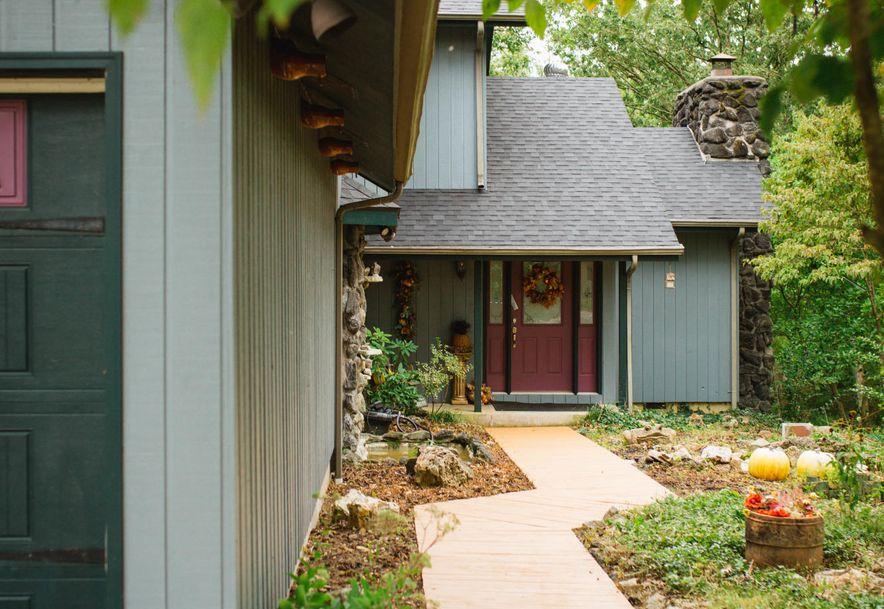 116 Wyn Drive Houston, MO 65483 - Photo 13