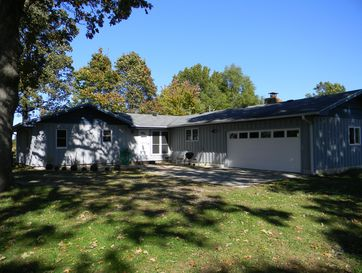 288 Red Clover Road Strafford, MO 65757 - Image 1