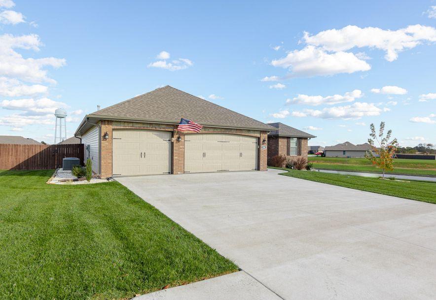 530 Patriot Place Drive Rogersville, MO 65742 - Photo 3