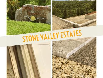 Lot 22 Stone Valley Branson, MO 65616 - Image 1