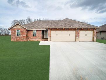 536 Woodland Hills Avenue Rogersville, MO 65742 - Image 1