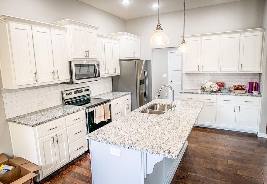 536 Woodland Hills Avenue Rogersville, MO 65742 - Photo 3