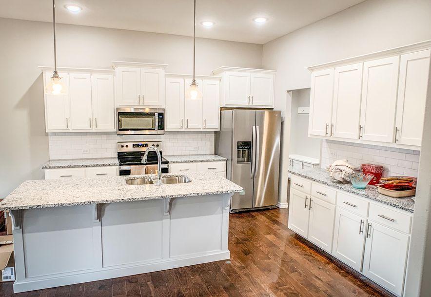 536 Woodland Hills Avenue Rogersville, MO 65742 - Photo 4