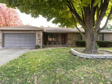 3530 South Kings Avenue Springfield, MO 65807 - Image 1
