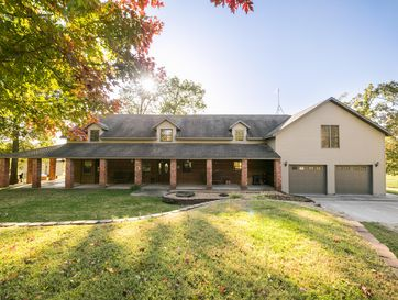 3728 Wise Hill Road Billings, MO 65610 - Image 1