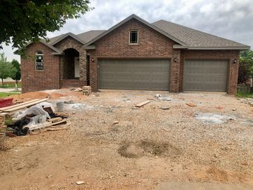 Photo of 1202 North Bay Meadow Ct