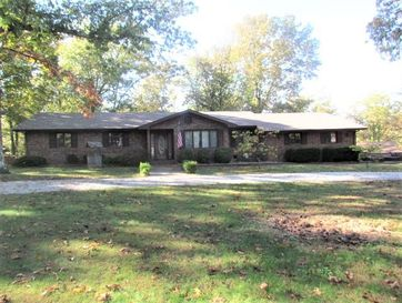 59 Whispering Oaks Drive Galena, MO 65656 - Image 1