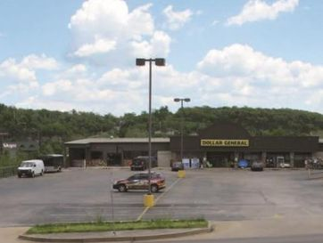 416 South Business Highway 65 Branson, MO 65616 - Image