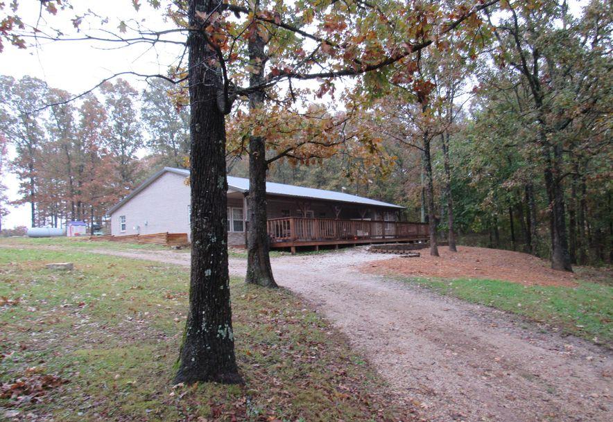 2029 Meyers Hollow Road Marshfield, MO 65706 - Photo 1