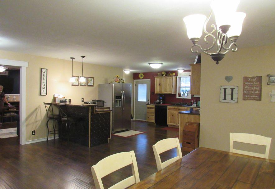 2029 Meyers Hollow Road Marshfield, MO 65706 - Photo 14