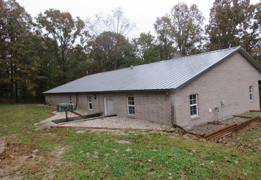 2029 Meyers Hollow Road Marshfield, MO 65706 - Photo 43