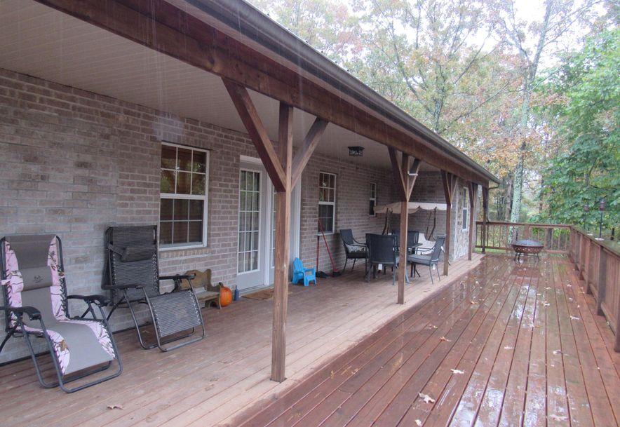 2029 Meyers Hollow Road Marshfield, MO 65706 - Photo 6