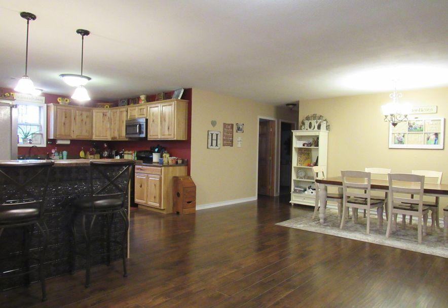 2029 Meyers Hollow Road Marshfield, MO 65706 - Photo 10