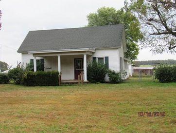 2452 Lawrence 1240 Ash Grove, MO 65604 - Image 1