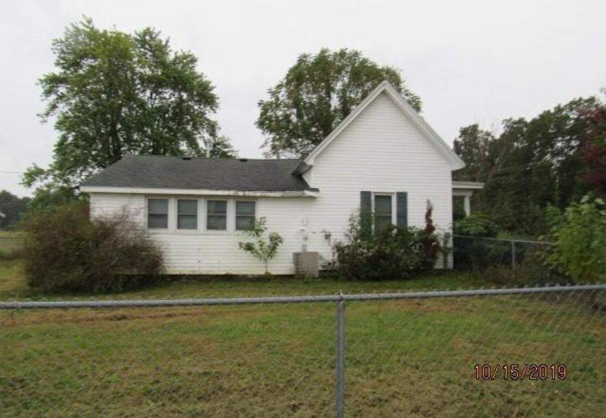 2452 Lawrence 1240 Ash Grove, MO 65604 - Photo 2