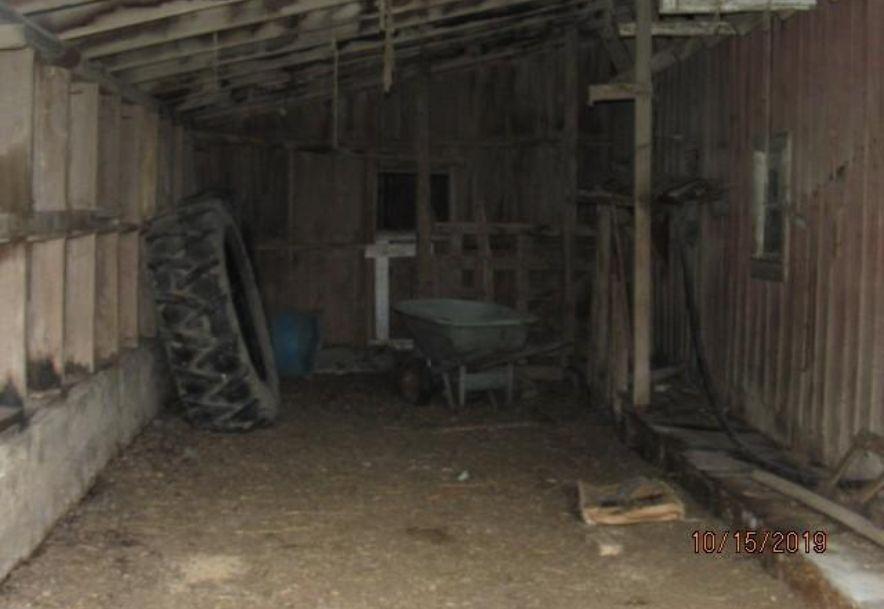 2452 Lawrence 1240 Ash Grove, MO 65604 - Photo 12