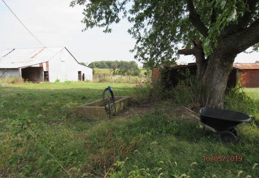 2452 Lawrence 1240 Ash Grove, MO 65604 - Photo 16