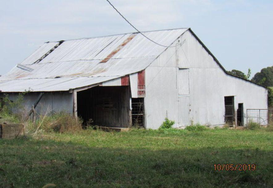 2452 Lawrence 1240 Ash Grove, MO 65604 - Photo 17