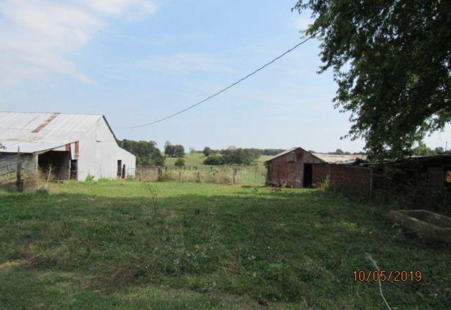 2452 Lawrence 1240 Ash Grove, MO 65604 - Photo 18