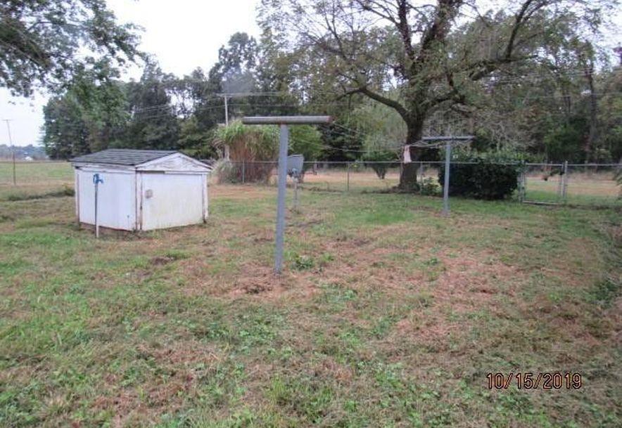 2452 Lawrence 1240 Ash Grove, MO 65604 - Photo 8