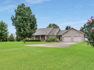 14075 Bee Creek Road Omaha, AR 72662 - Image 1