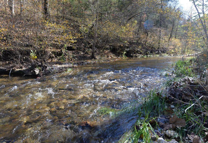 14075 Bee Creek Road Omaha, AR 72662 - Photo 14