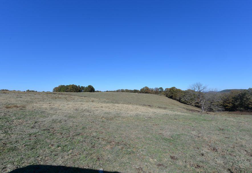 14075 Bee Creek Road Omaha, AR 72662 - Photo 24