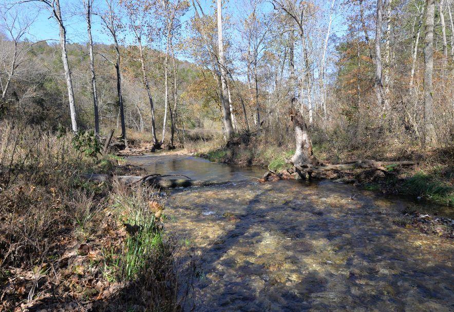 14075 Bee Creek Road Omaha, AR 72662 - Photo 28
