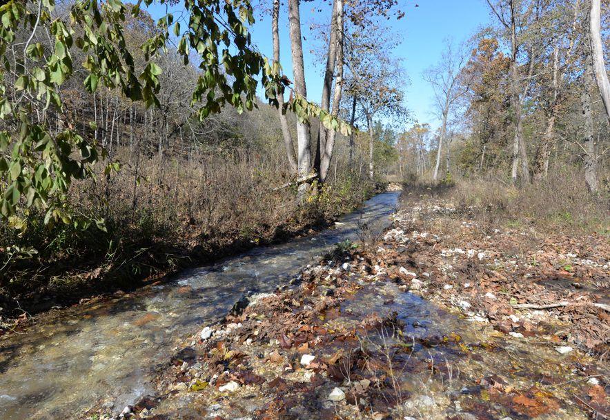 14075 Bee Creek Road Omaha, AR 72662 - Photo 29