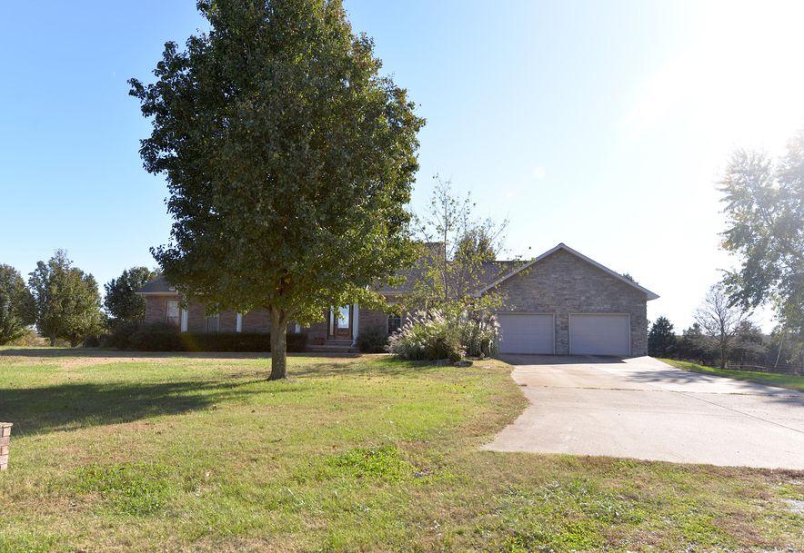 14075 Bee Creek Road Omaha, AR 72662 - Photo 30