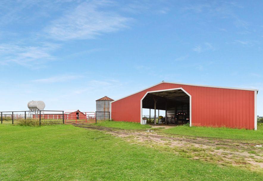14075 Bee Creek Road Omaha, AR 72662 - Photo 4