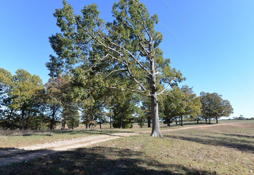 14075 Bee Creek Road Omaha, AR 72662 - Photo 37