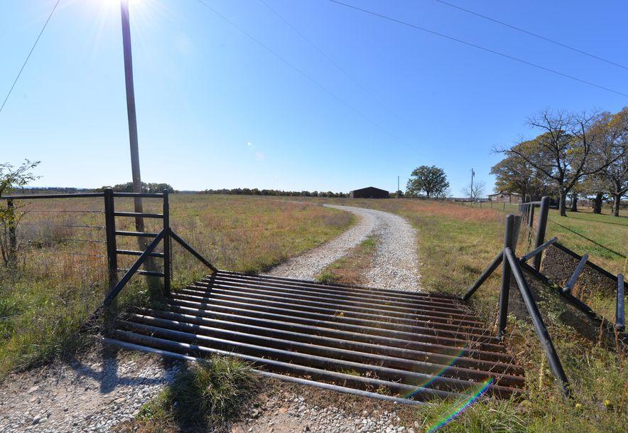 14075 Bee Creek Road Omaha, AR 72662 - Photo 38