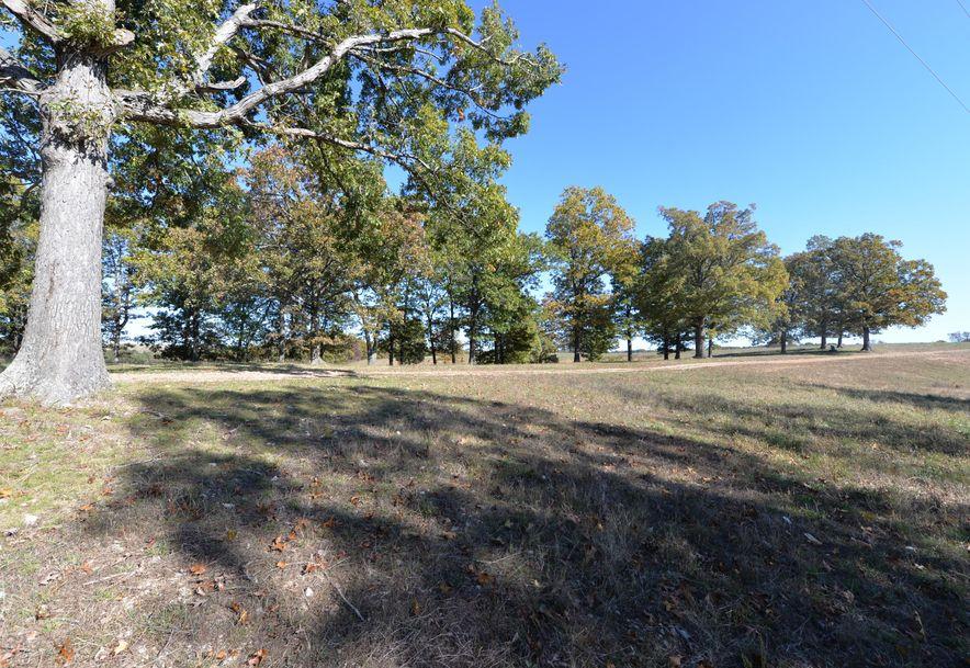 14075 Bee Creek Road Omaha, AR 72662 - Photo 39