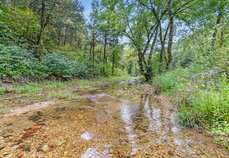 14075 Bee Creek Road Omaha, AR 72662 - Photo 5