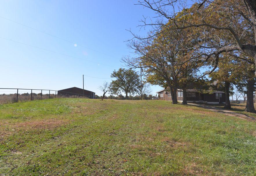 14075 Bee Creek Road Omaha, AR 72662 - Photo 43