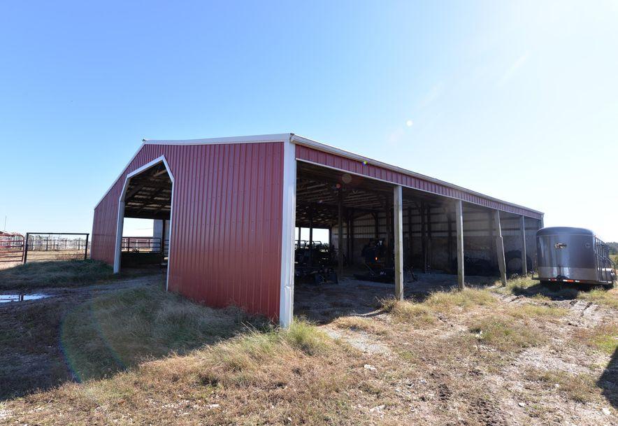 14075 Bee Creek Road Omaha, AR 72662 - Photo 6