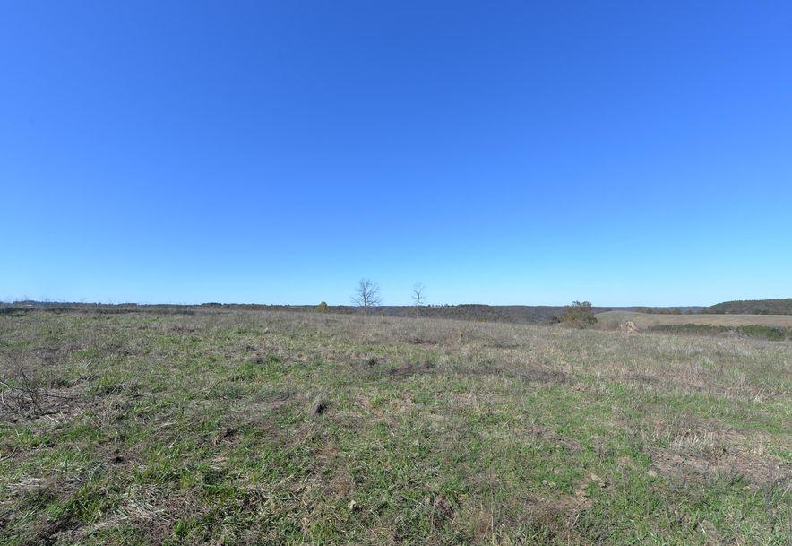 14075 Bee Creek Road Omaha, AR 72662 - Photo 56
