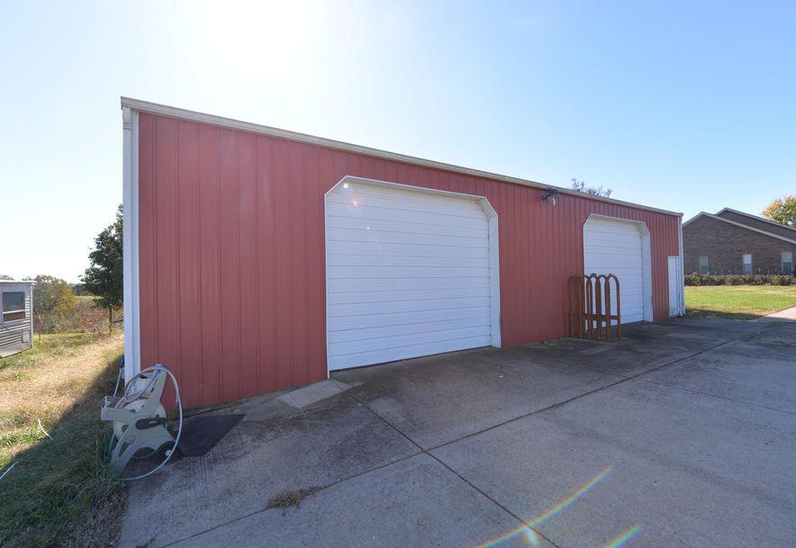 14075 Bee Creek Road Omaha, AR 72662 - Photo 7