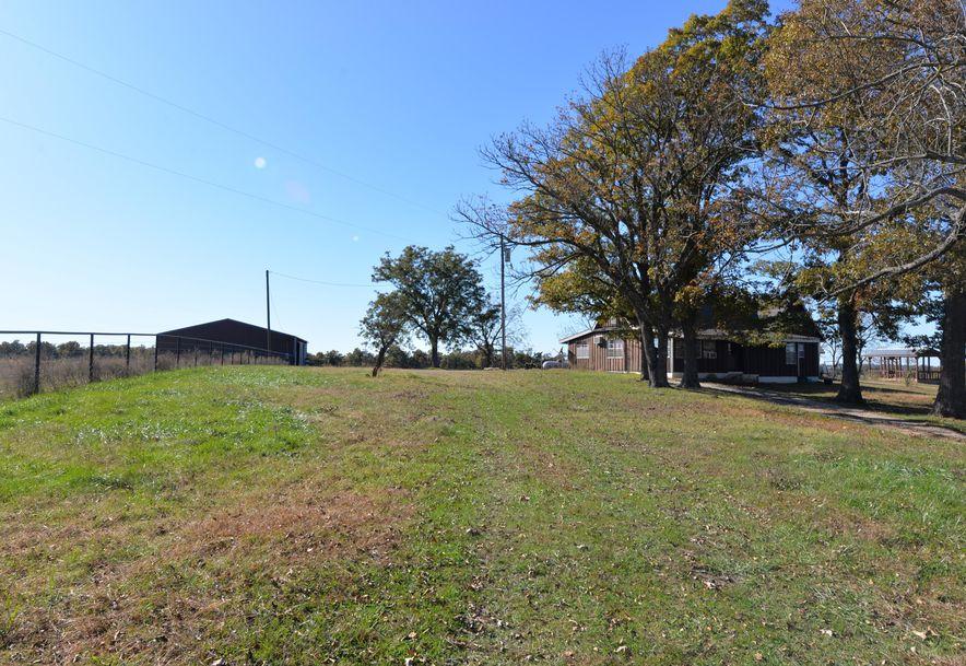14075 Bee Creek Road Omaha, AR 72662 - Photo 63
