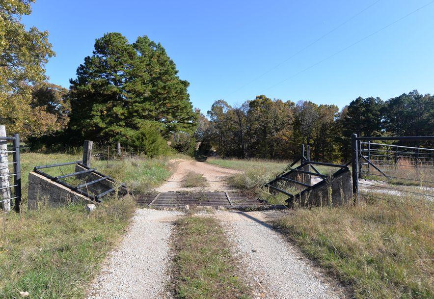 14075 Bee Creek Road Omaha, AR 72662 - Photo 66