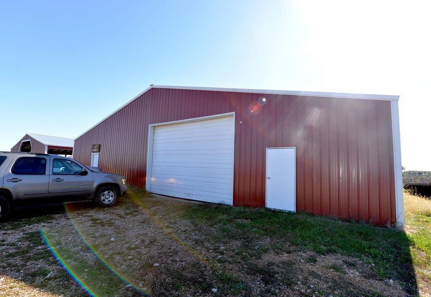 14075 Bee Creek Road Omaha, AR 72662 - Photo 8