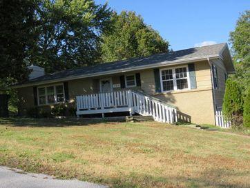 103 West Wren Street Ozark, MO 65721 - Image 1